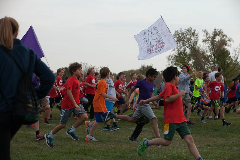 Mile Run (242 of 474).jpg