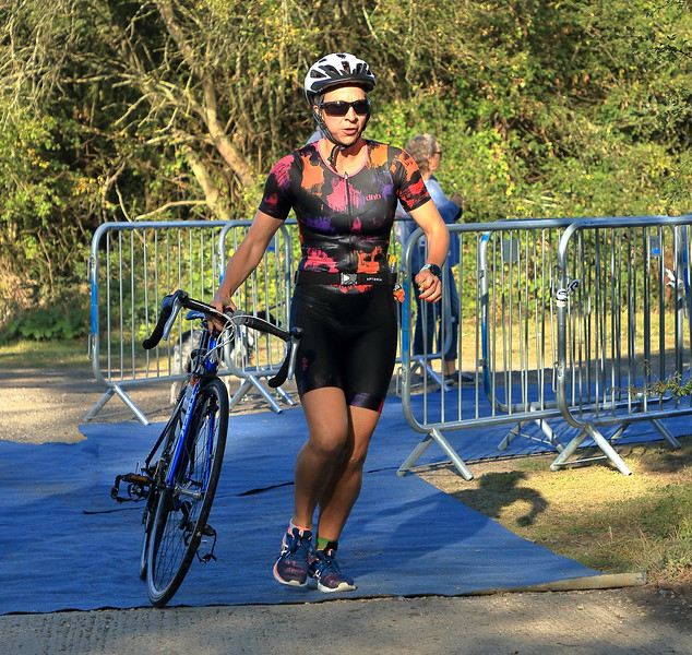 Take3_Triathlon_2019_#3_075.JPG