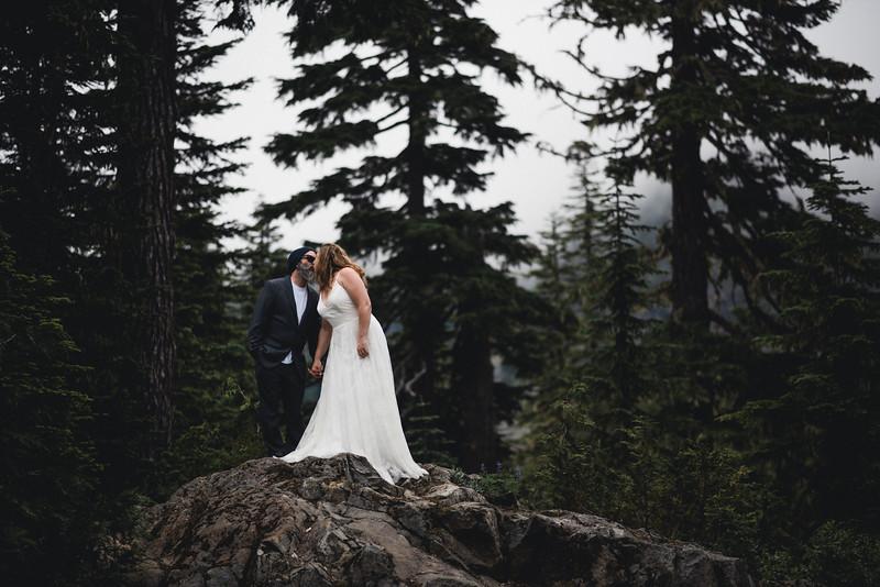 Travel Adventure Wedding Photographer - Mt Rainier - Rose-26.jpg