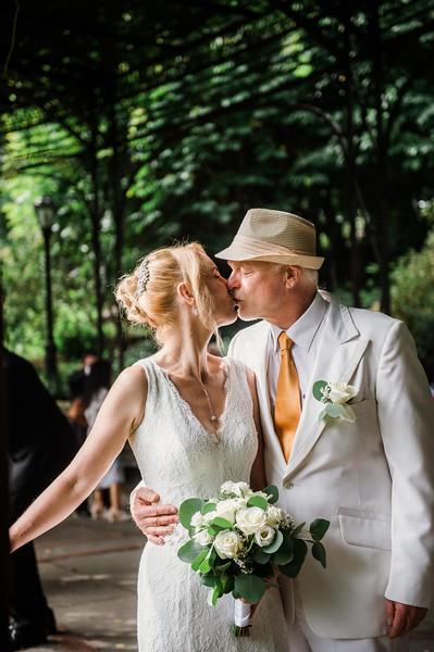 Stacey & Bob - Central Park Wedding (114).jpg