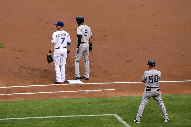 2014-07-29 Rangers Yankees 002.jpg