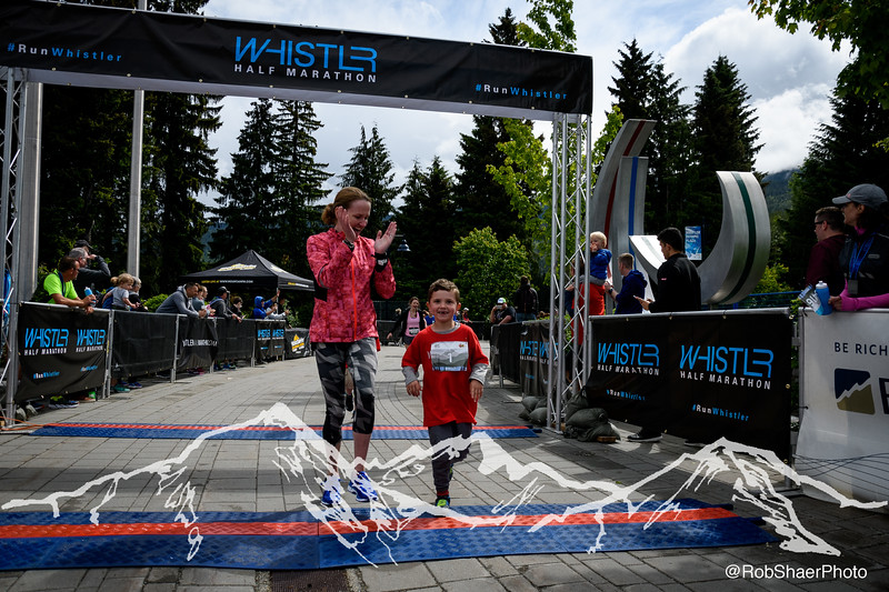 2018 SR WHM Finish Line-2528.jpg