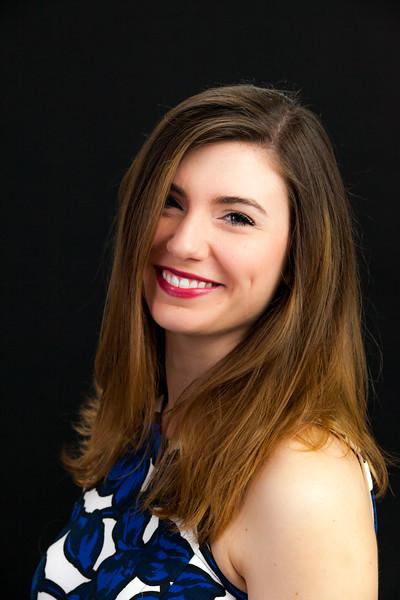 Kirsten O'Donnell-16.jpg