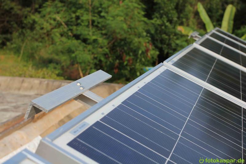 Solar-250.jpg