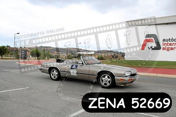 ZENA 52669.jpg
