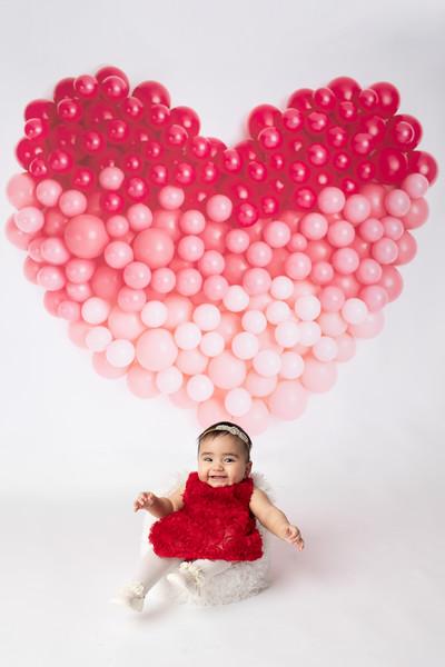 Gonzalez Valentine Day Mini-3.jpg