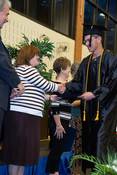 SWIC Graduation May 16-7012.jpg