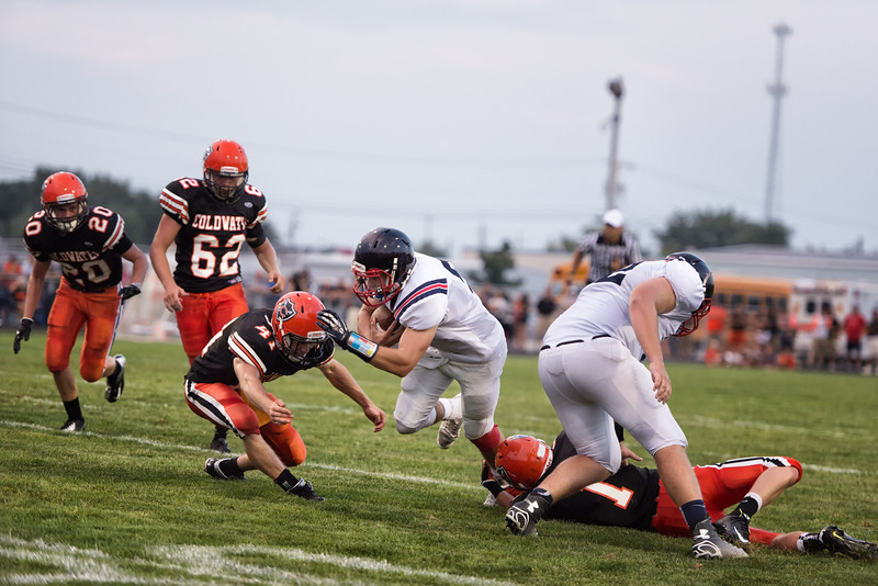Hartley Coldwater 5SEP14-66.jpg