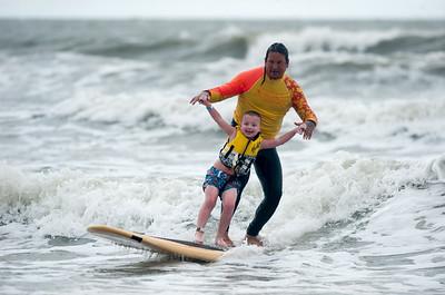 2013 - Surfers Healing Virginia Beach