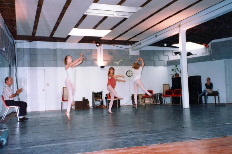 Dance_0581_a.jpg