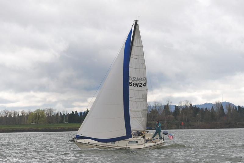 DSC_9456.jpg (c) Dena Kent 2011