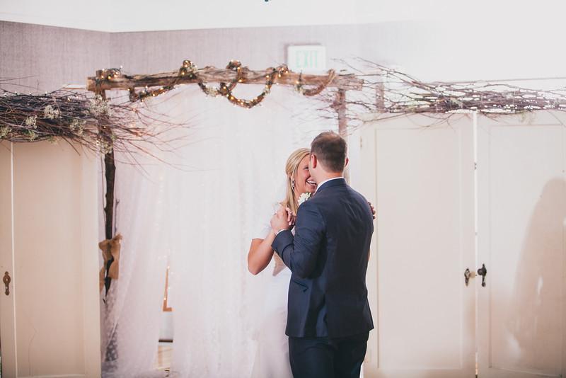 Tyler Shearer Photography Brad and Alysha Wedding Rexburg Photographer-2289.jpg