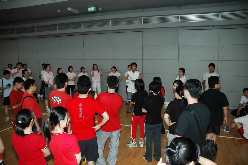 DSC_8361.JPG