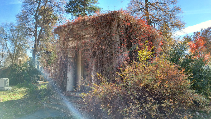 Fairmount Cemetery (108).jpg