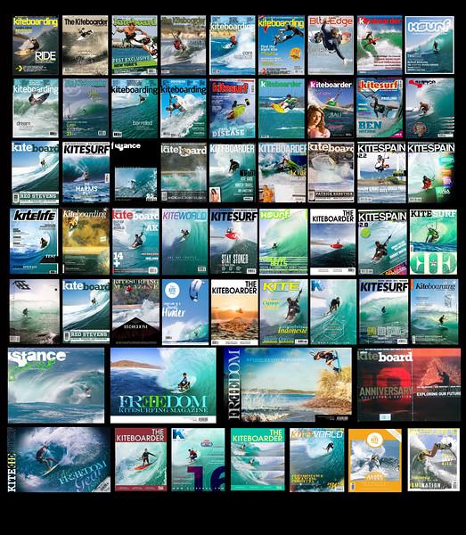 jason-wolcott-kitesurfing-magazine-covershots-2019.jpg