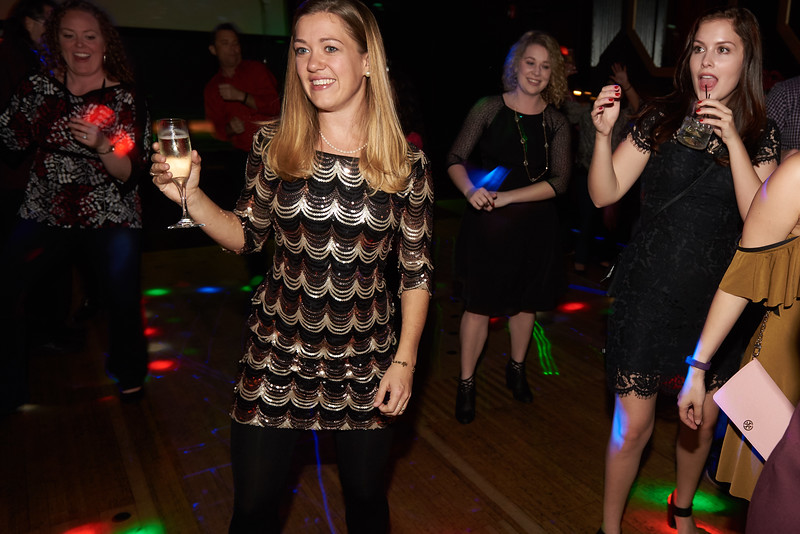Catapult-Holiday-Party-2016-254.jpg