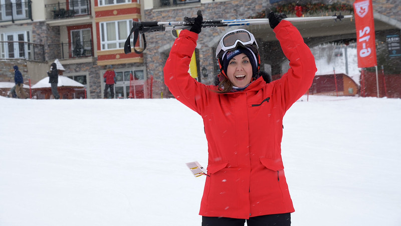 Mont-Tremblant-Quebec-Ski-School-07.jpg