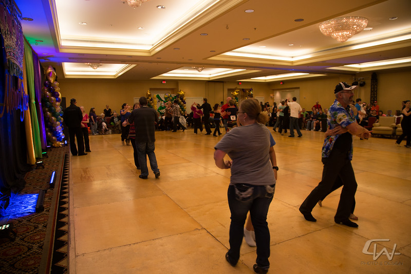 DanceMardiGras2015-0178.jpg