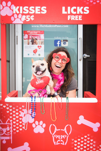 vets4pets_tampa_smooch_pooch_stephaniellen_photography-55.jpg