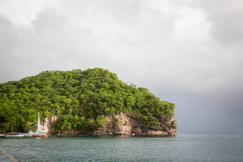 12May_St Lucia_683.jpg