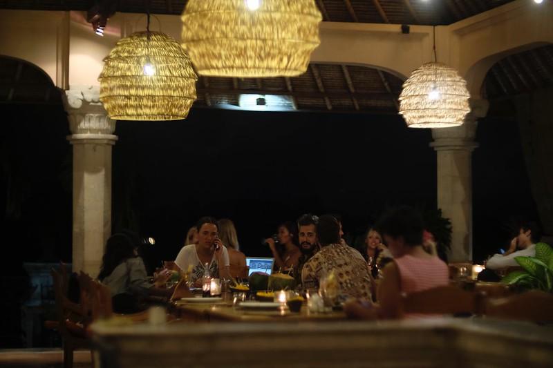 Trip of Wonders Day 10 @Bali 0251.JPG
