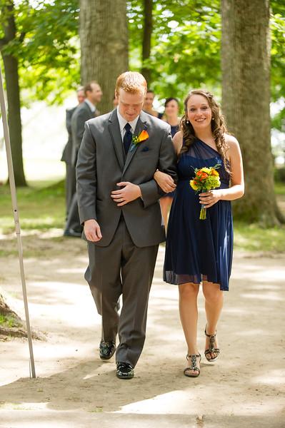 bap_schwarb-wedding_20140906132156_D3S0465