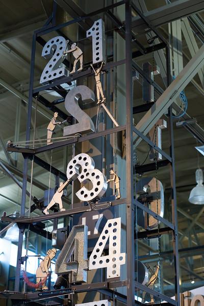 Exploratorium-6.jpg