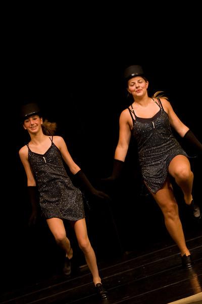 DDS 2008 Recital-286