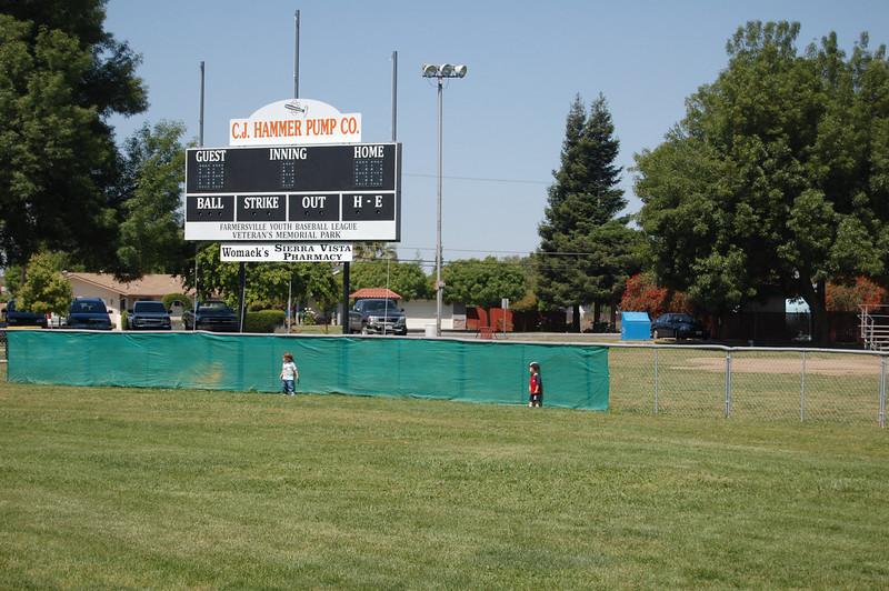 Farmersville Baseball - Chris  140.jpg