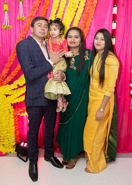 2019 11 SPCS Diwali 057.jpg