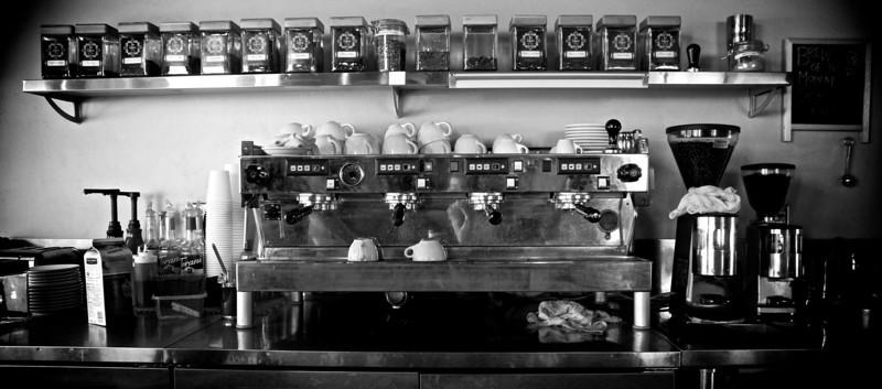 Week 7 Cafe Ipe 13.jpg