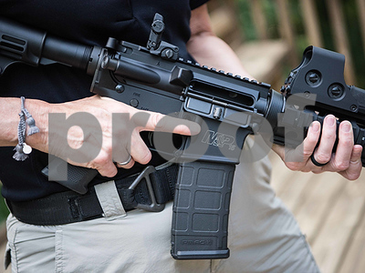 owners-of-arstyle-rifles-defend-their-chosen-firearm