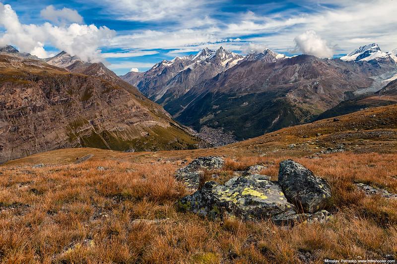 Zermatt-IMG_7609-web.jpg