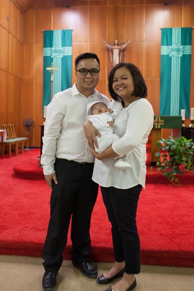 2018 Zach Baptismal(76).jpg