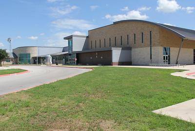 Klein Road Elementary