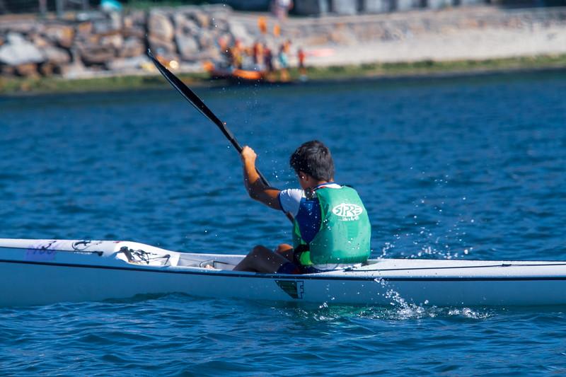 2018-09-22 · Copa Abanca de Kayak de Mar · 0431.jpg