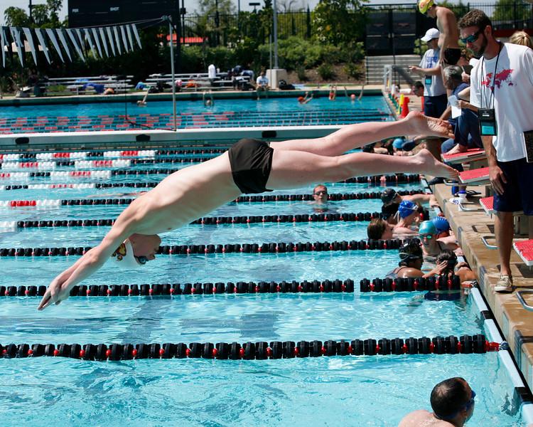Aquatics Special Olympics national 2011 - 038.jpg