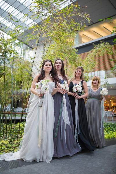 Knapp_Kropp_Wedding-295.jpg