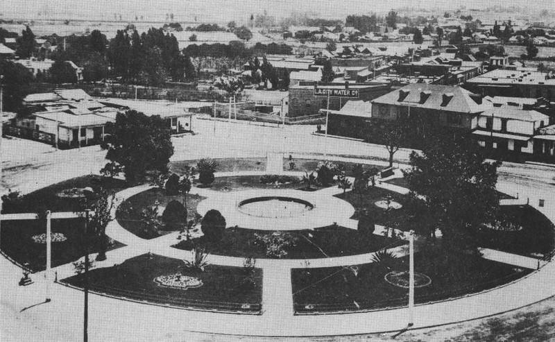 1890-ElPuebloDeLosAngeles-StateHistoricPark-050.jpg