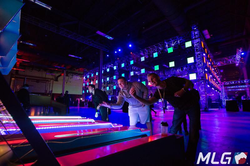 MLG_Vegas-Robert_Paul-20161216-201137.jpg