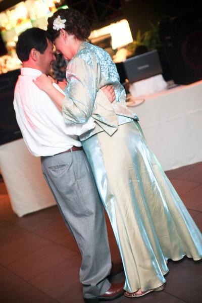 CS-Wedding-1787.jpg