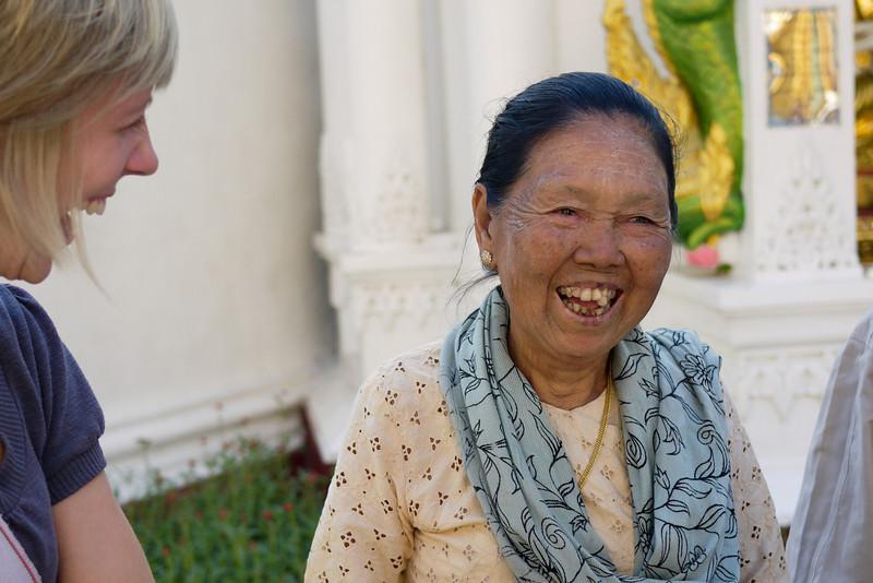 Yangon, Burma - Myanmar-102.jpg