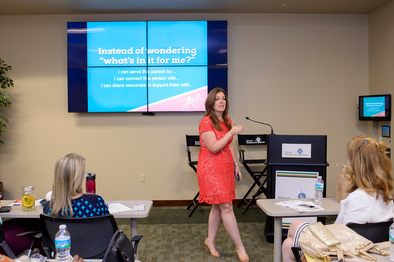 20160510 - NAWBO MAY LUNCH AND LEARN - LULY B. by 106FOTO - 065.jpg