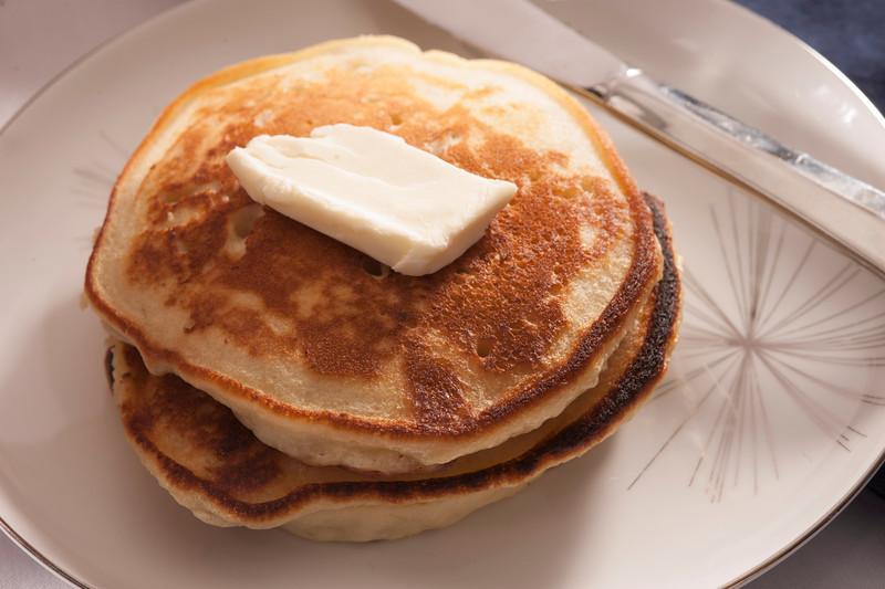 pancakesDSC_6336.jpg