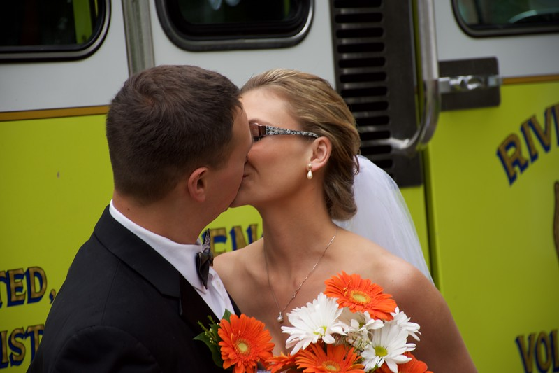Natalie & Chucks wedding Final 148.jpg