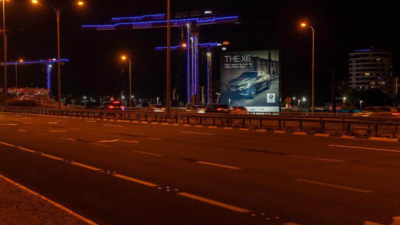 02-09-20-Huge-BMW-TLV-Glilot (25 of 46).jpg