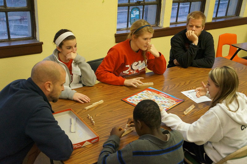 Lutheran-West-Womens-Basketball-Volunteer-at-St-Colmans--51.JPG