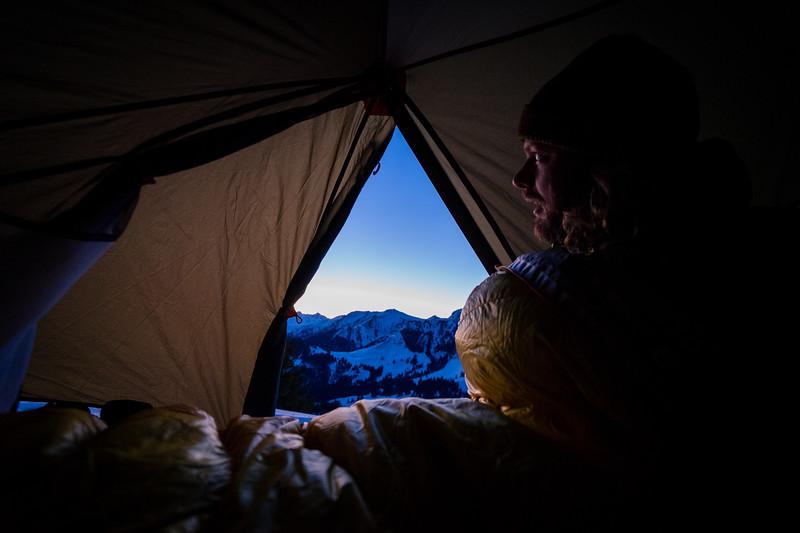 202001_Winter Camping_074.jpg