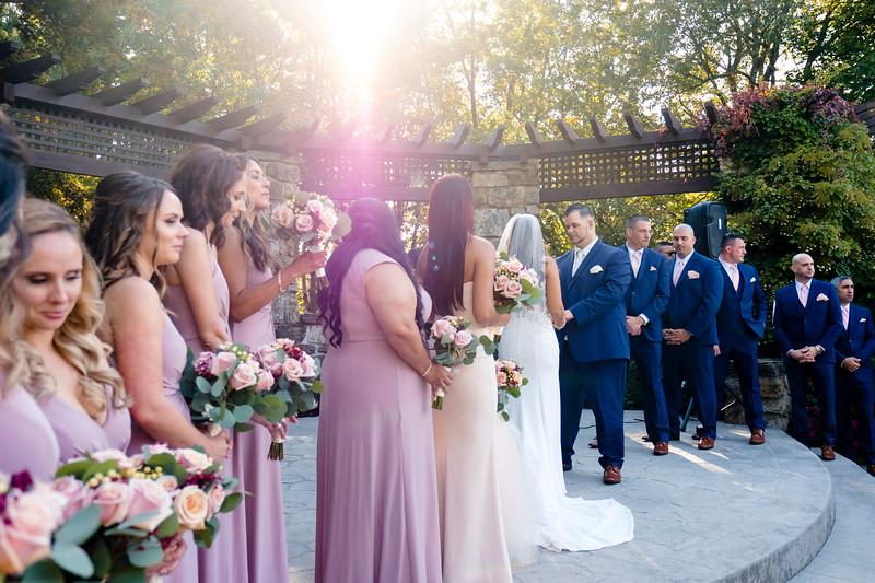 wedding (637 of 1192).jpg