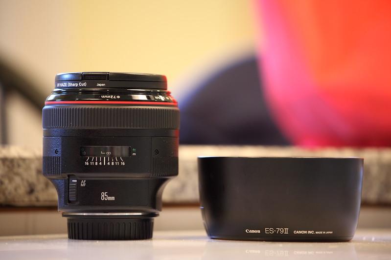 Canon 85LvII0001.JPG